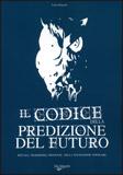 Il codice della pred...