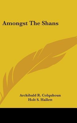 Amongst the Shans