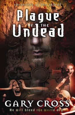 Plague of the Undead