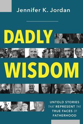 Dadly Wisdom
