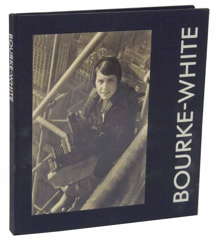 Bourke-White