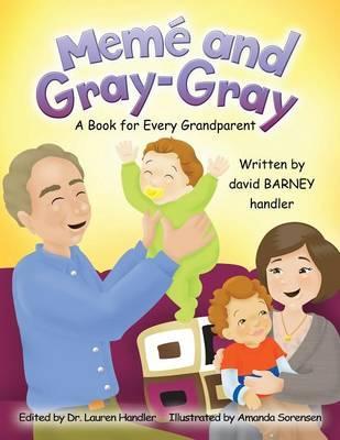 Meme and Gray-Gray