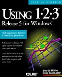 Using 1-2-3 release 5 for Windows