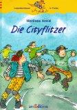 Die Cityflitzer