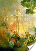 The Triumph of Pleasure