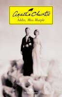 Addio, Miss Marple