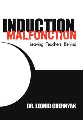 Induction Malfunction