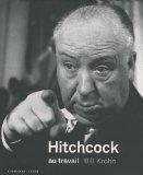 Hitchcock au travail