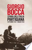 Storia dell'Italia p...