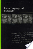 Lacan, Language, and...