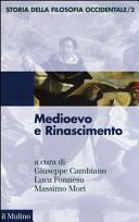 Storia della filosofia occidentale - Vol. 2