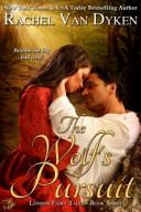 The Wolf's Pursuit