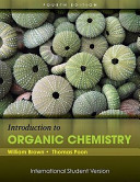 Introduction to organic chemistry