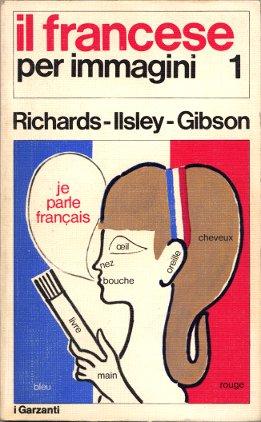 Il francese per imma...