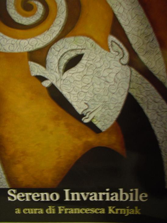 Sereno invariabile