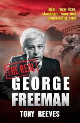 Real George Freeman
