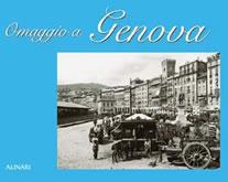 Omaggio a Genova