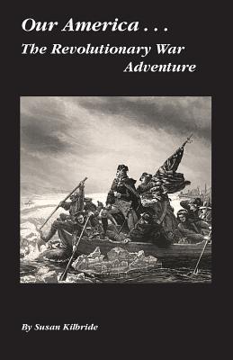 The Revolutionary War Adventure