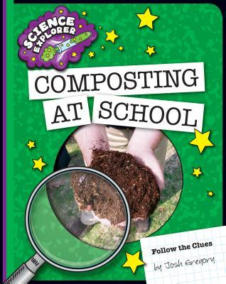 Composting at School