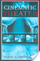 The Cinematic Theater