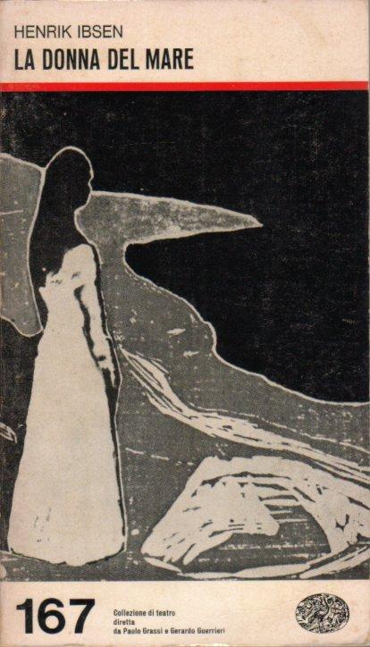 La donna del mare