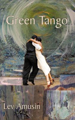 Green Tango