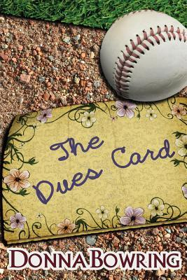 The Dues Card