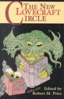 New Lovecraft Circle