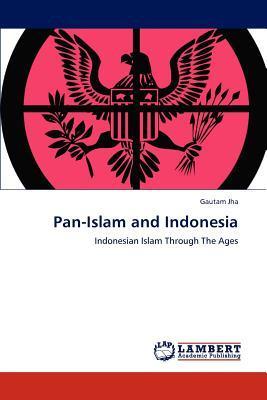 Pan-Islam and Indonesia