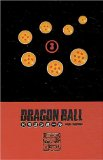 Dragon Ball Deluxe Coffret en 2 volumes, Tome 03