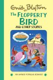 The Flopperty Bird and Other Stories