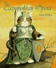 The Catropolitan Opera