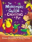The Monsters' Guide ...