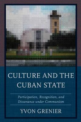 Culture and the Cuba...