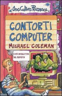Contorti computer