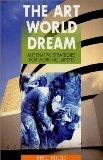 The Art World Dream