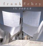 Frank Gehry in Pop-U...