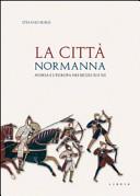 La città normanna