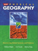 Gage Physical Geography 7 : Discovering Global Systems and Patterns