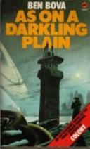 As on a Darkling Pla...