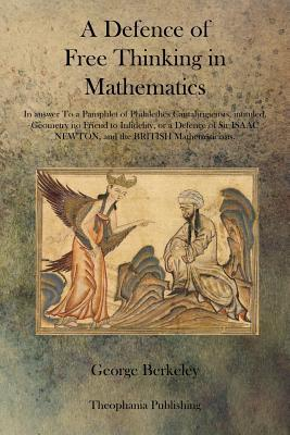A Defence of Free Thinking in Mathematics