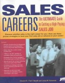 Sales Careers