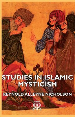 Studies in Islamic M...