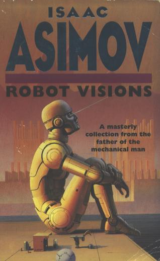 Robot Visions