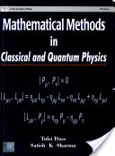 Mathematical Methods In Classical And Quantum Physics