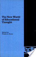 The New World of Educational Thought