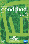 The Sydney Morning Herald Good Food Guide 2015