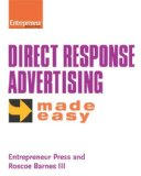Direct Response Advertising Made Easy