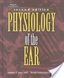 Physiology of the Ear