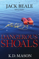 Dangerous Shoals